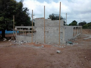 hopital-de-djidji_construction-du-preau_afdf